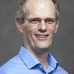 David Gute