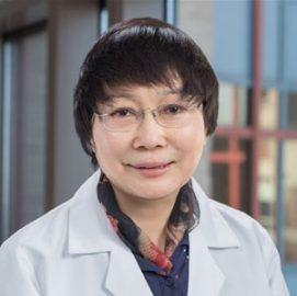 Chenchen Wang