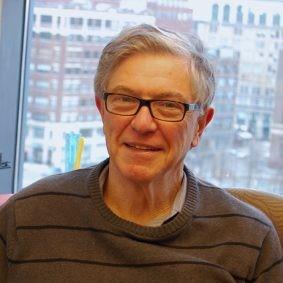 Henry Wortis