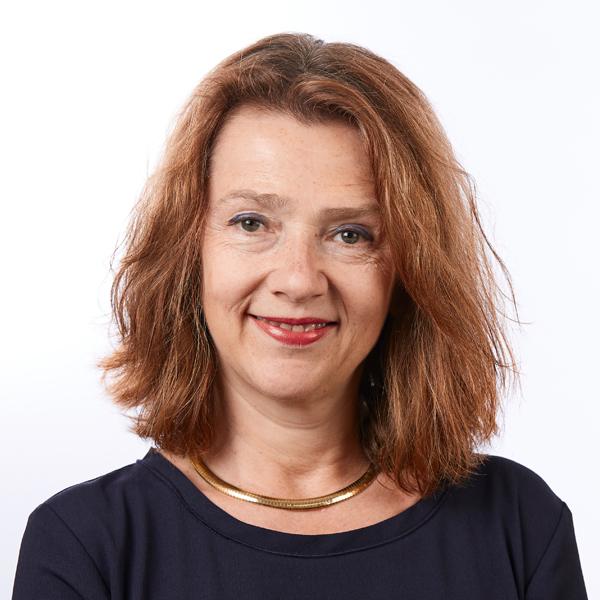 Paola Sebastiani